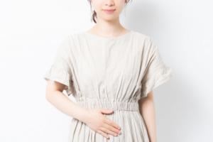 【最新2021】人気の妊活本・雑誌おすすめランキングTOP5~不妊治療にも~